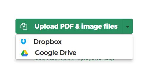 mail merge pdf individual files